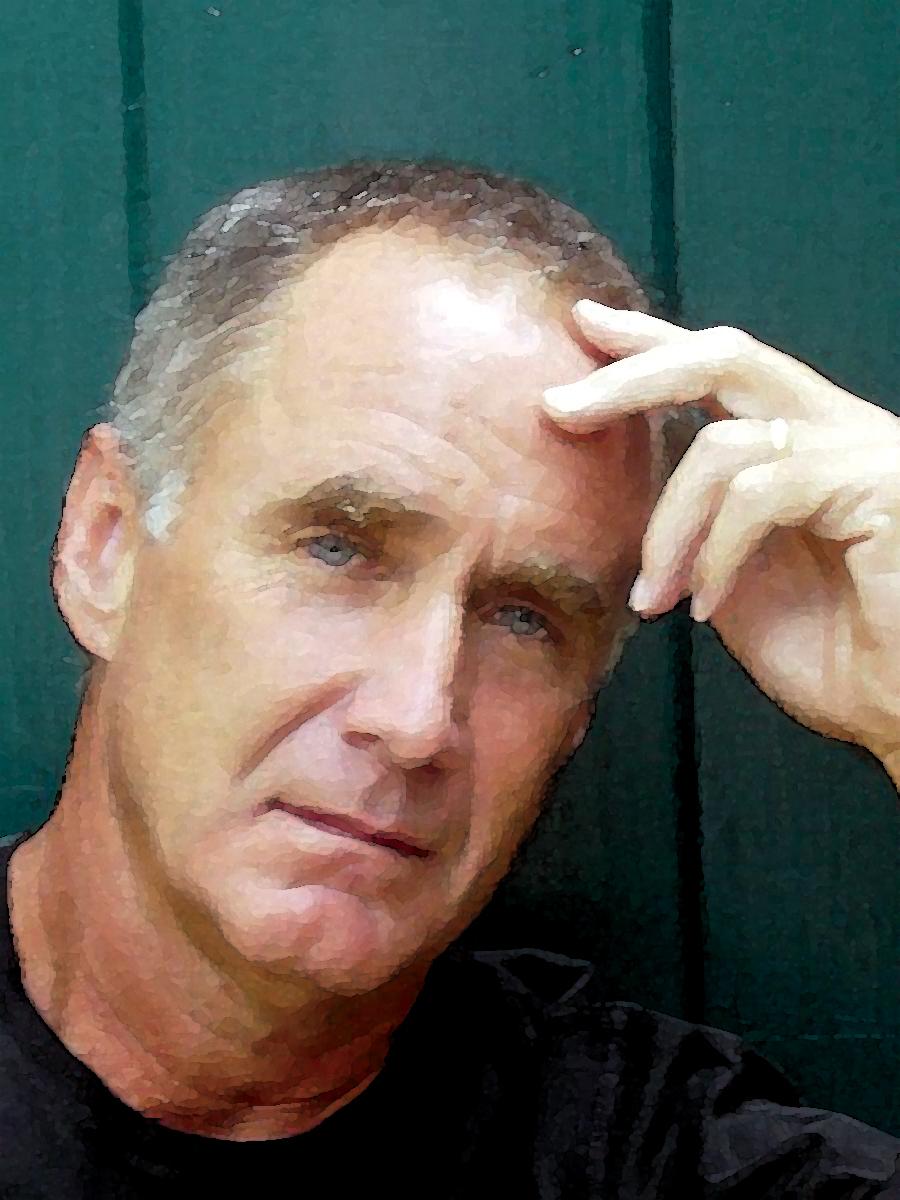 Stephen Metcalfe