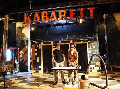 KABARET1-sm
