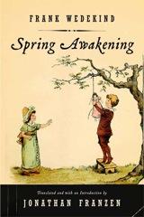 SpringAwakening_BookCover