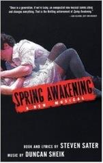SpringAwakening_BookCover2