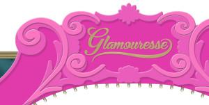 Glamouresse Image