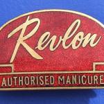 Revlon1.jpg