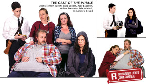 thewhale_email_cast_r