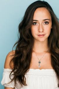 Rachel Esther Tate
