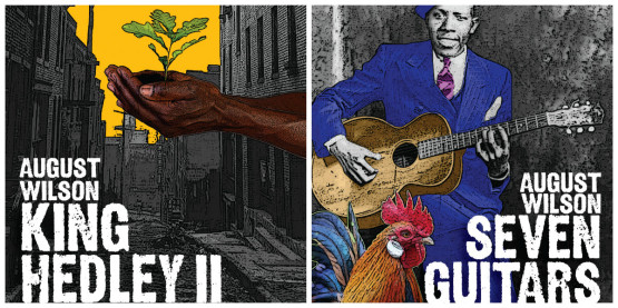 Hedley Guitars image